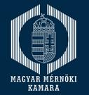 Mérnöki Kamarai Információs Portál