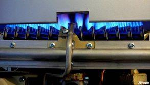 gázszerelő-időpont